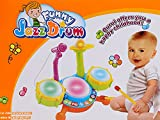 Arshiner-Kids-Drum-Set-Educational-Toys-for-Toddlers-Gifts