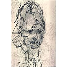 Frank Auerbach: Some Drawings and Three New Paintings