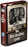 The Dick Van Dyke Show - Season One (5 Disc Box Set)