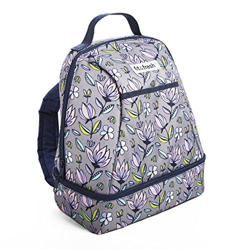 Fit & Fresh Kiera Daypack… – DiZiSports Store