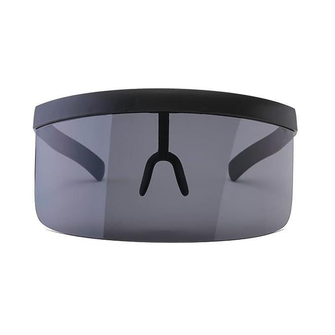 sonnenbrille damen herren Polarisiert unisex UV400 Qmber