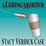 A Luring Murder | Stacy Verdick Case