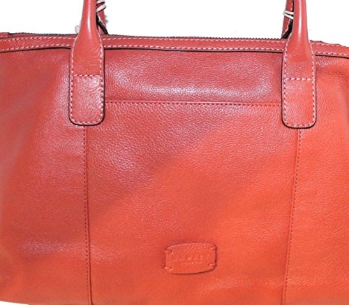 Radley Rdd14 Grab Leather Shoulder Astrid Tote Bag q1HqFwS