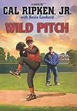 Wild Pitch (Cal Ripken, Jr.'s All Stars)