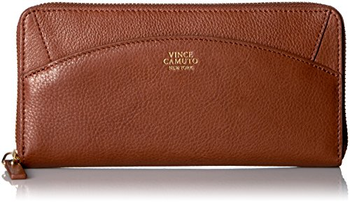 vince-camuto-kit-wallet