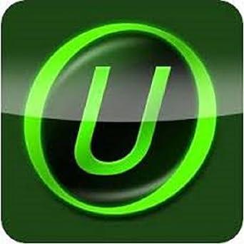 best free pc software downloads
