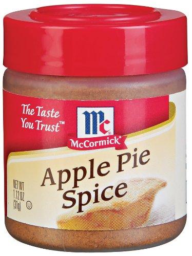 McCormick-Apple-Pie-Spice