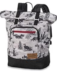 Dakine Milly Backpack