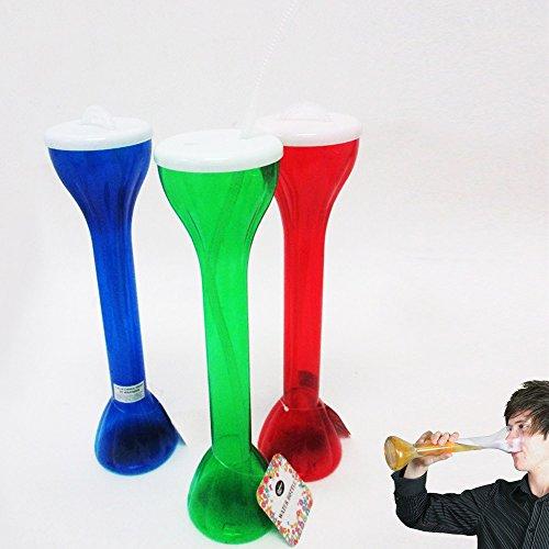 Plastic Glass Drink Birthday Sports