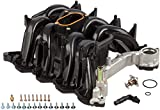 ATP Automotive 106010 Engine Intake Manifold