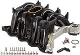 expedition intake manifold - ATP Automotive 106010 Engine Intake Manifold