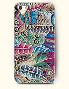 chen-shop design SevenArc Phone Shell New Apple iPhone 6 case 4.7' -- Black and White Geometric Art high quality
