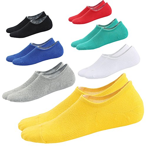 mz-mens-7-pack-cotton-no-show-non-slide-casual-ankle-socks-6-colors-available