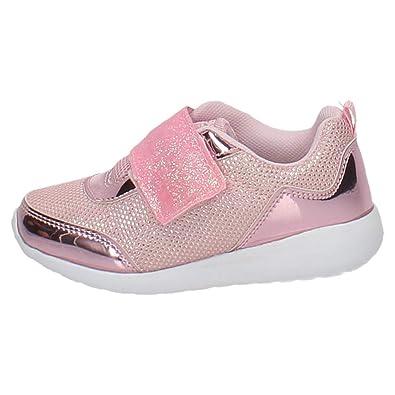 conguitos Zapatillas de Luces para niña (29 EU)