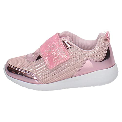 conguitos Zapatillas de Luces para niña: Amazon.es: Zapatos y complementos