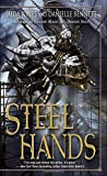 Steelhands (Havemercy)
