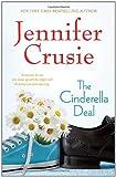 The Cinderella Deal, Jennifer Crusie, 0345530667