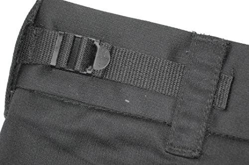 Army Universe Black Uniform 9 Pocket Cargo Pants cde0429dcc7