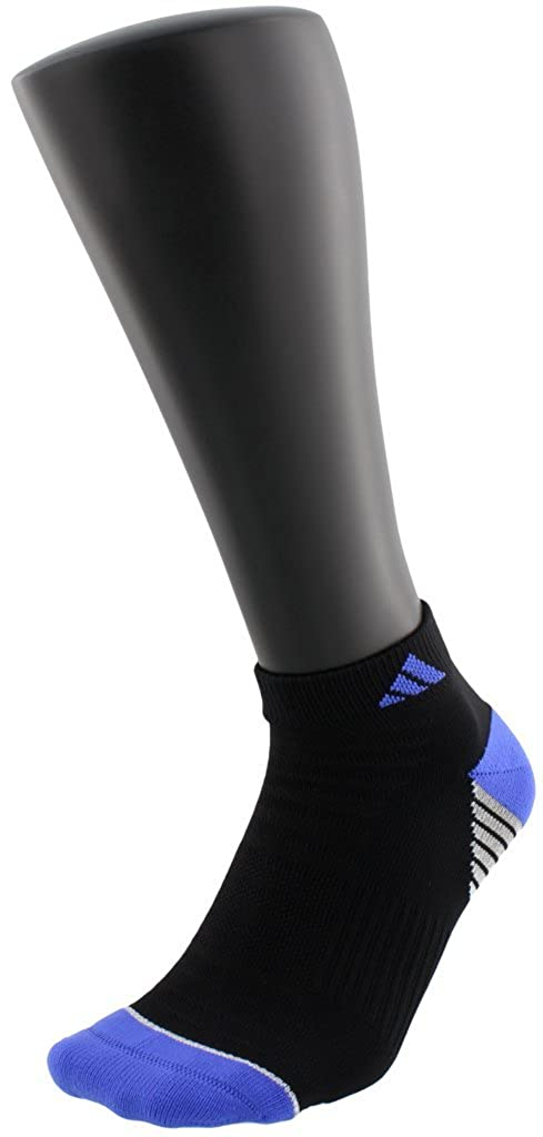 Amazon.com: adidas Superlite Prime Mesh - Calcetines de ...