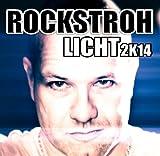 Rockstroh - Licht
