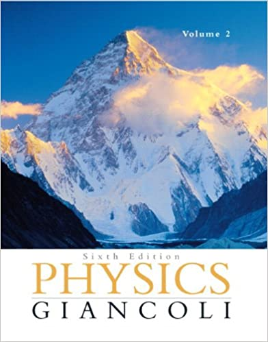Amazon physics principles with applications volume 2 chapters amazon physics principles with applications volume 2 chapters 16 33 with masteringphysics 6th edition 9780321569875 douglas c giancoli books fandeluxe Image collections