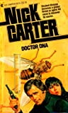 Doctor DNA, Nick Carter, 0441156762