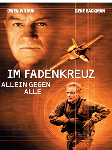 Im Fadenkreuz - Allein gegen alle Film