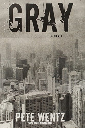Gray Book - 2