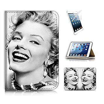 amazon co jp for ipad mini 4 generation 4 flip wallet case cover