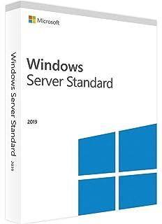 OEM Windows Server 2016 64-Bit 16 Core DVD 1 Pack|Standard|1