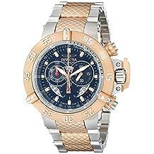 Invicta Men's 4697 Subaqua Noma Collection Watch