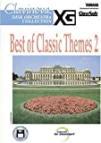 Best of Classic Themes, Hal Leonard Publishing Corporation, 0634004816