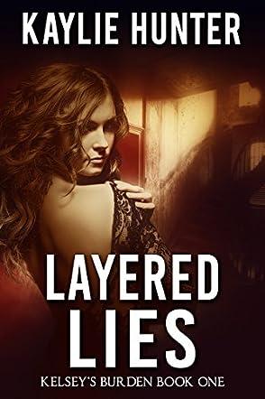 Layered Lies