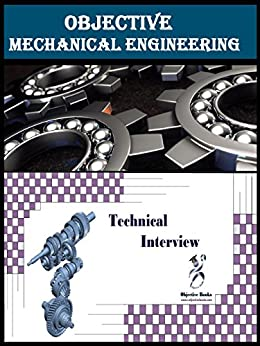 technical writer interview questions pdf