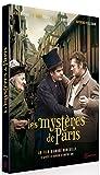 Les Myst??res de Paris (Nouveau master restaur??) by Jean Marais