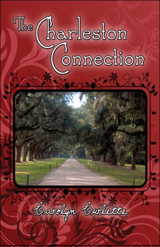 Download The Charleston Connection PDF