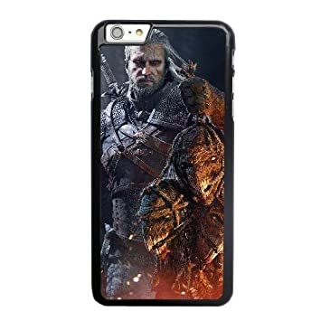 Grouden R Create And Design Phone Casegeralt Of Rivia