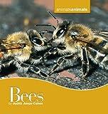 Bees, Judith Jango-Cohen, 0761422358