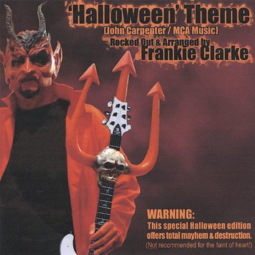 Halloween Theme ()