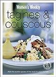 Tagines & Couscous