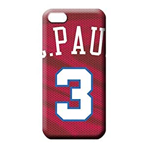 iphone 4 4s mobile phone carrying cases Awesome covers For phone Protector Cases los angeles clippers nba basketball