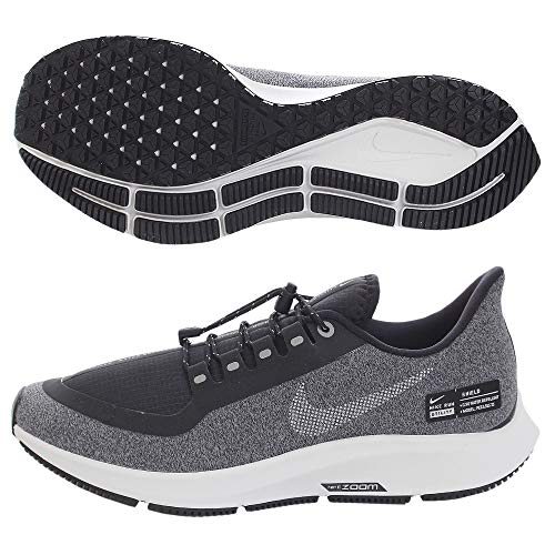 Zoom vast Shld Fitness Rn Air 002 35 cool Nike Grey Multicolore Da W Scarpe Grey black Pegasus white Donna BwaExYCFq