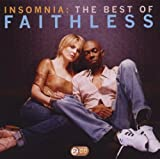 Insomnia: The Best of