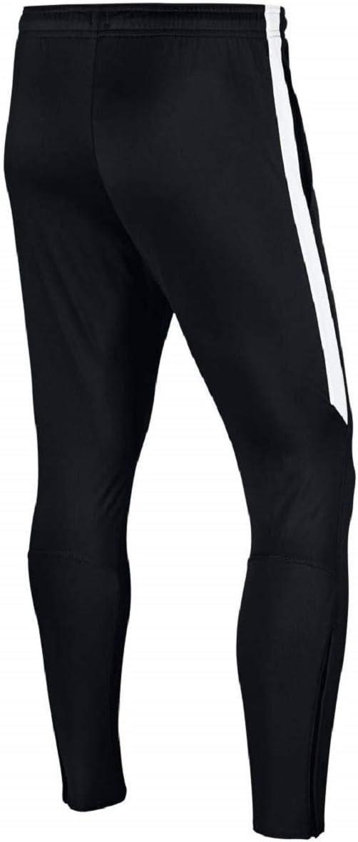 Ni/ños Nike Y Nk Dry Sqd17 Kpz Pantal/ón Largo