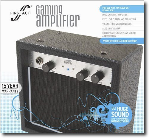 first-act-gaming-amplifier-ma007-used-with-nintendo-ds-and-sony-psp