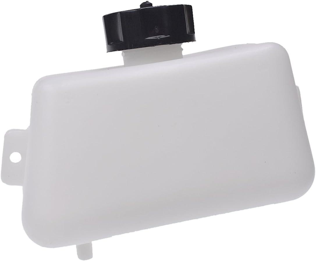 Petrol Gas Fuel Tank Cap for Mini Pocket Bike Kids 43cc 45cc 47cc 49cc