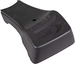 Husqvarna Cover.drive.torus.b&s.black Replaces Husqvarna 401271x428 Part # 532403342