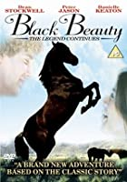 Black Beauty - The Legend Continues