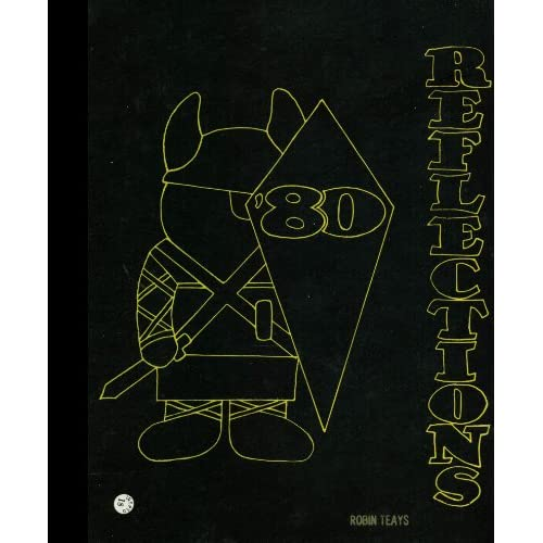 (Reprint) 1969 Yearbook: Madison High School, Madison Heights, Michigan Madison High School 1969 Yearbook Staff