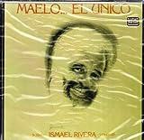 Maelo...El Unico